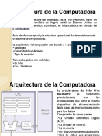 Clase-Modelo-Kernel.ppt