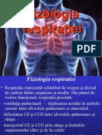 Respiratia15.ppt