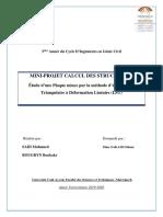 mini projet CS_BOUGRYN -SAID.pdf