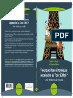 une_histoire_de_rouille.pdf