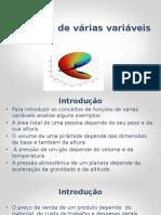 aula-1-Funções de várias variáveis.pptx