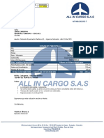 F-CO-01  J CARDONA SIA S.A.S.   C 11 -  03 - 2020.pdf