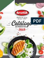 Catalogo_2019 (1).pdf