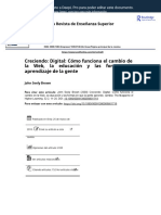Growing Up Digital How the Web Changes Work Education and the Ways People Learn (5)-convertido ES.docx