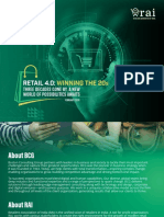 RETAIL_4_0_WINNING_THE_20s_1583432748.pdf