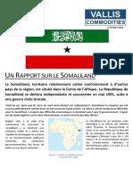 Vallis-Somaliland-Country-Report-Français.pdf