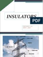 Insulators_19thFeb(1).pdf