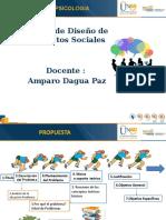 El  ZOPP_Elaboración Mapa conceptual.pptx