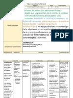 Unidad de Aprendizaje con componente Competencias Fundamentales.docx
