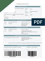 YANMARCOS-AppointmentConfirmation.pdf