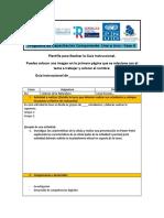 Plantilla para Realizar la Guía Instruccional.docx