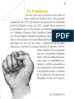 Porfiriato Revista.pdf