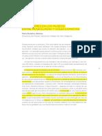 Bolaños 2011.pdf