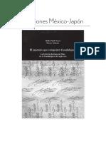 México y la cuenca 41.indd-001434