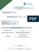 PLAN DE PREVENCIÓN MARTIN KLEINKNECH.docx
