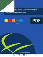 o_fisioterapeuta_em_contexto_escolar