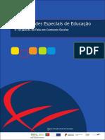 o_terapeuta_da_fala_em_contexto_escolar