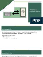 4. Procesos y Comunicacion-2020
