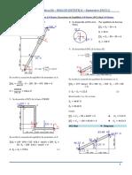 ING135-2015-2-P06-Solución.pdf