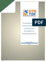 Resumen Nomenclatura - Reducido.pdf
