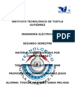 Resumen de DAPC.docx