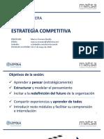 Presentación  módulo 2.Estrategia.pdf