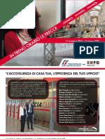 ORARIOLEFRECCEDIC2014_GIU2015.pdf