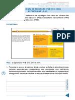 PNE 1-4.pdf