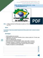 PNE 9-12.pdf