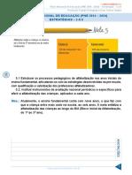 PNE 5-8.pdf