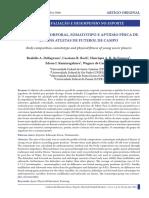 14580-64200-1-PB.pdf