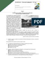 VT8_Teste 4.docx