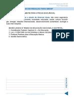 redação.pdf