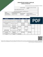 Precarga190880_FEB2020_1.pdf