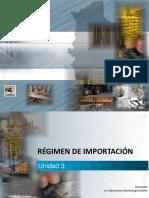 Unidad3 (1).pdf