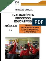 GUIÁ DIDÁCTICA MÓDULO 4 EPE.pdf