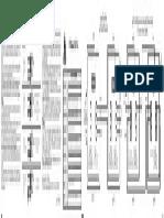Manual Pulsador de emergencia FP2 single