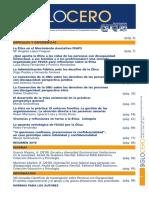Imprimir 237.pdf