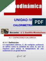 Termodinamica Cap 4.pdf