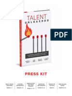 Talent_Unleashed_Press_Kit.pdf