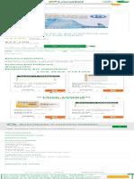 inervacion - Buscar con Google.pdf