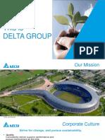 DELTA PRODUCT UPS_EN_(OVERVIEW-Delta overview).pdf