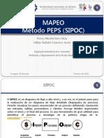 SIPOC.pptx