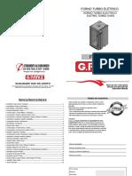 CONTROL HORNO G PANIZ.pdf