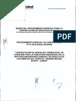BASES_CONTRAT_SERVICIO_PEC_01_2016_ESSALUD_GRDS.pdf