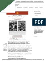 CFP Narrar las ciudades (Alcalá de Henares, 15-16abr, CFP 27mar, 300-500w)