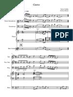 Gatto-Draft-1.pdf