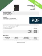 muestra pdf para extraccion ocr.pdf