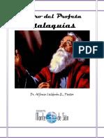 LIBRO_DEL_PROFETA_MALAQUIAS_650604750.pdf