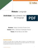 Formato_Actividad_U2 (6)